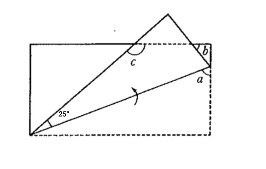 中学受験算数、「平面図形」に関するイラスト解説